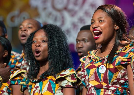 gc2016-africa-university-celebration-548x388