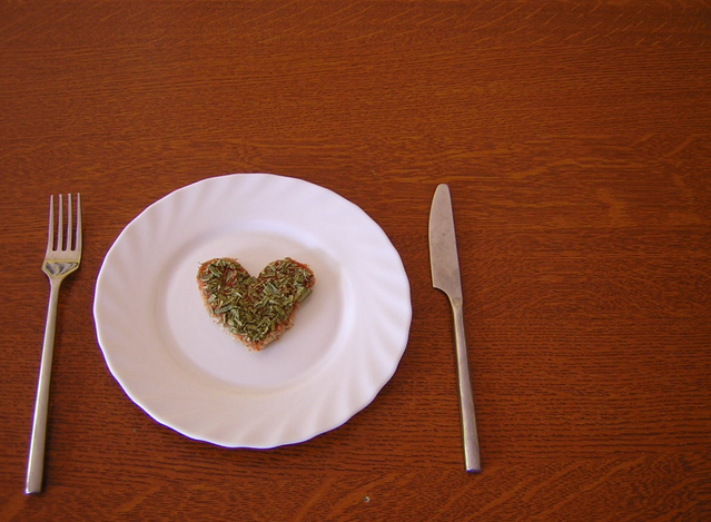 breakfast-of-love-1329977-639x468