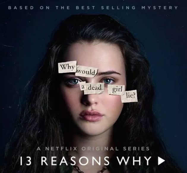 13-reasons-why-poster.png
