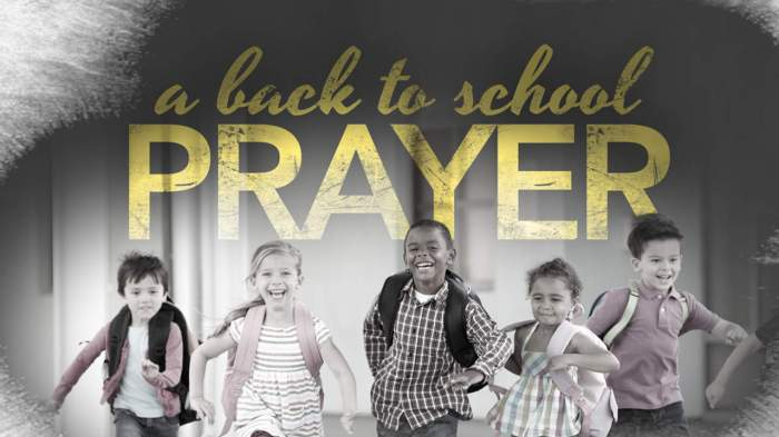 a_back_to_school_prayer_graphic