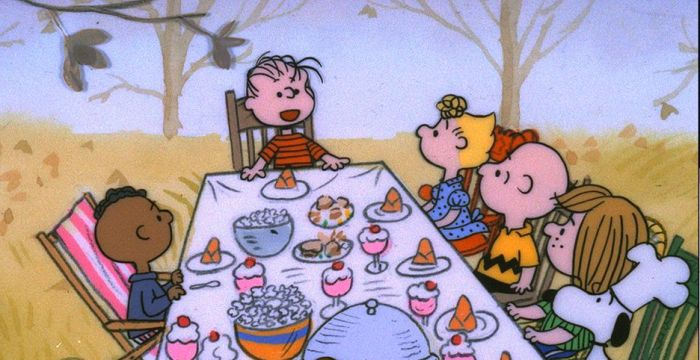 CHARLIEBROWNTHANKSGIVING_FEATURED2015-936x482