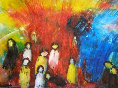d2f7a6df97faf1b097506c1f0c69ac22--abstract-paintings-art-paintings
