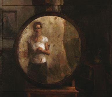 Through-a-glassy-darkly